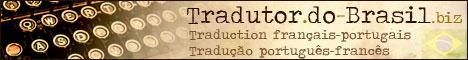 Tradutor.do-Brasil.biz - Soluções linguísticas